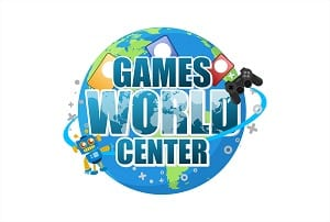 Games World Center 1