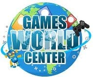 Games World Center