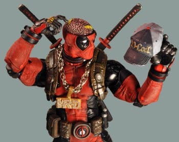 Deadpool_1-4 scale front
