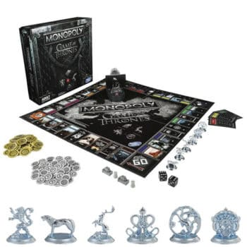board game_games of thrones_1