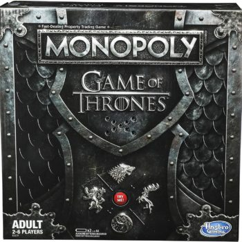 board game_games of thrones_2
