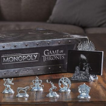 board game_games of thrones_4