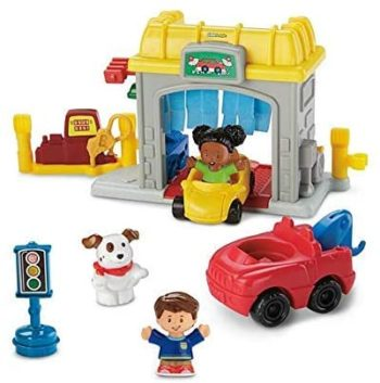 little people_garage 2