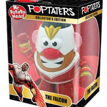 potato head falcon_5