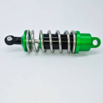 1/5 RC Motorcycle Rear Shock Absorber for FIJON FJ913