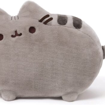 Pusheen Plush 1
